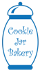 Cookie Jar Bakery Logo